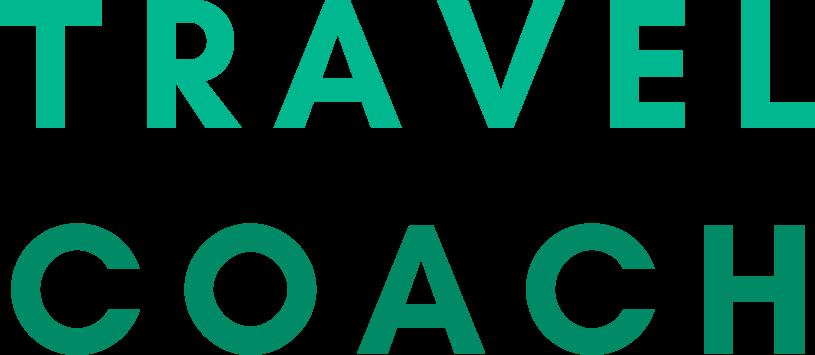 travelcoach-logo